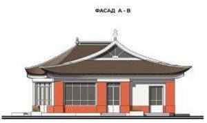 24проба-нижние-фасад3