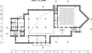 floor2-300x172