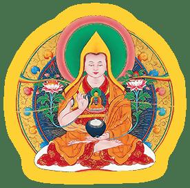 buddharu