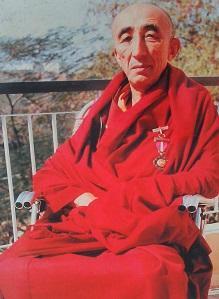 BakulaRinpoche