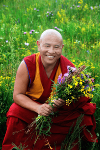 ChadoRinpoche