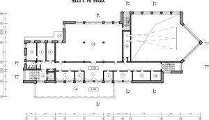 floor3-300x172