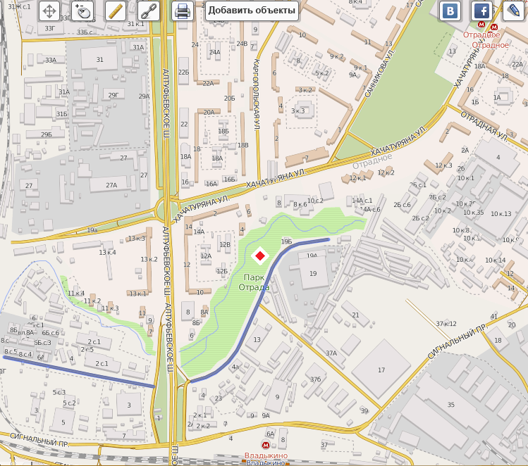 yand_map
